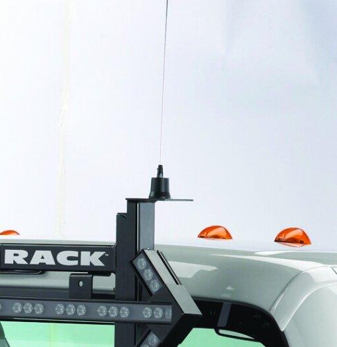 Backrack 91008 Antenna Mounting Bracket