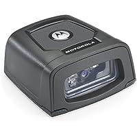 Ds457-Sr Scanner Only Rs232/Usb (Part#: DS457-SR20009 ) - NEW