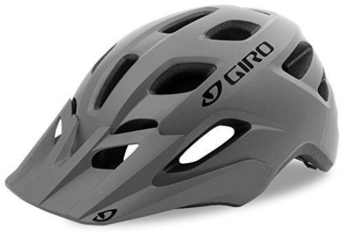 Giro Fixture \ Compound MIPS Bike Helmet - XL (Matte Grey)
