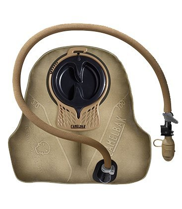 CamelBak 91133 Mil Spec Antidote 3L Lumbar Reservoir For Sale