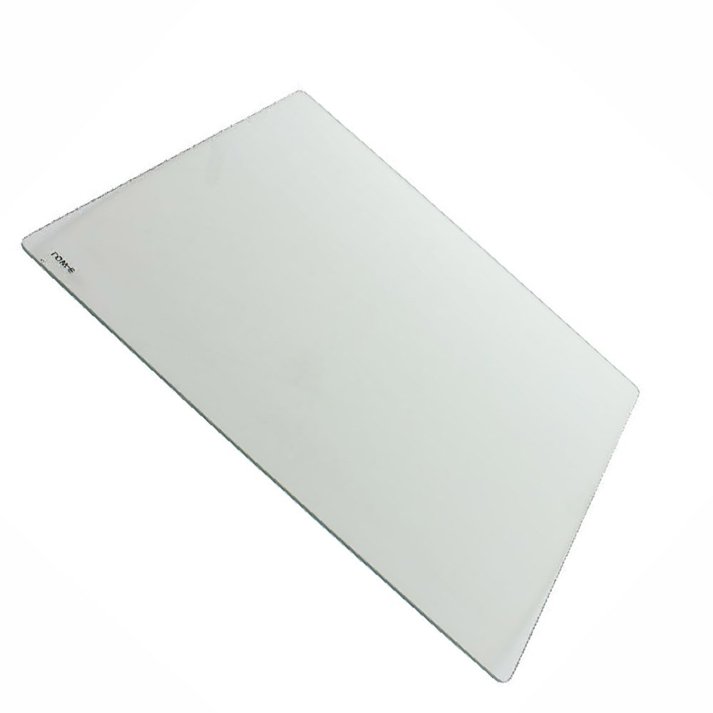 Belling Cooker Main Oven Inner Door Glass 415mm x 335mm Genuine