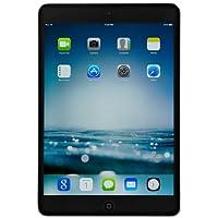 Apple iPad mini MD529LL/A (32GB, Wi-Fi, Black) (Refurbished)