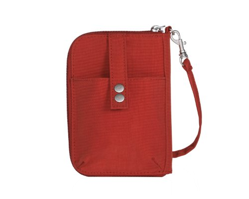 baggallini-essential-wallet-tomato-one-size