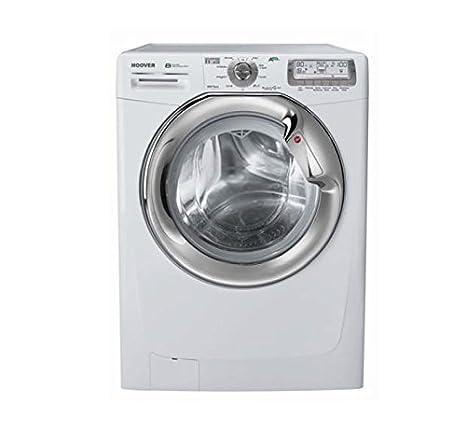 Hoover: lavadora Dynamic de 8 Pulse Green Blu-ray, 10 kg, DYN ...