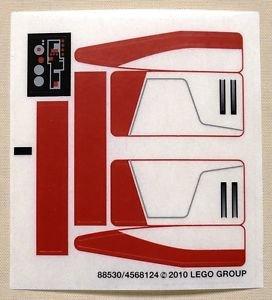 lego star wars set 8091 republic swamp speeder price compare