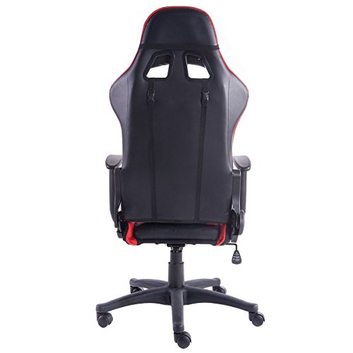 41XfBQufuGL - COLIBROX-High-Back-Racing-Style-Gaming-Chair-Reclining-Office-Executive-Task-Computervideo-game-chairs-living-room-accent-chairsnew-Racing-Style-Reclining-Gaming-Chairarm-chairs