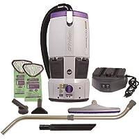 Gofree Flex Pro Cordless Vacuum, with 107100 Kit