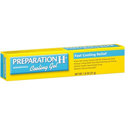 preparation-h-hemorrhoidal-cooling-gel-18-ounce-tube