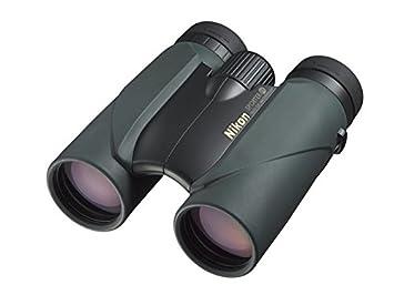 Nikon sporter ex fernglas grün amazon kamera