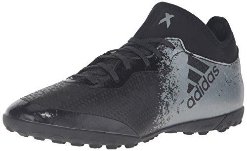 Adidas Performance Men S X   Court Soccer Shoe