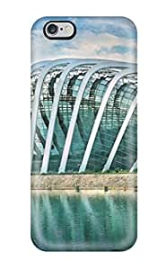 Rowena Aguinaldo Keller's Shop Best New Style 3d Architecture Premium Tpu Cover Case For Iphone 6 Plus
