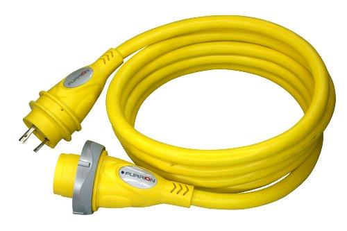 Furrion 381696 LED Cordset 30A 125V-25