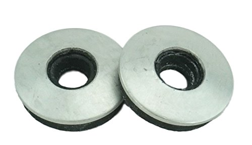 Most bought Sealing Washers