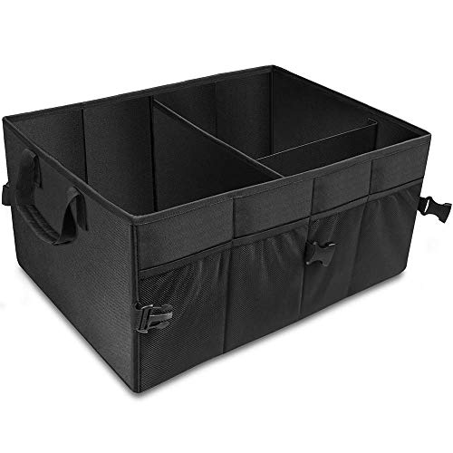COCOBELA Organizer Organizers Collapsible Containers Waterproof Accessories product image