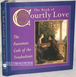 the book of courtly love by andrea hopkins pdf
