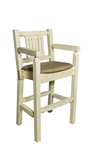 Home Styles 5411 88 Cabin Creek Bar Stool B00G12WFFY : 41XfFhpx RL from www.manythings.online size 333 x 500 jpeg 16kB