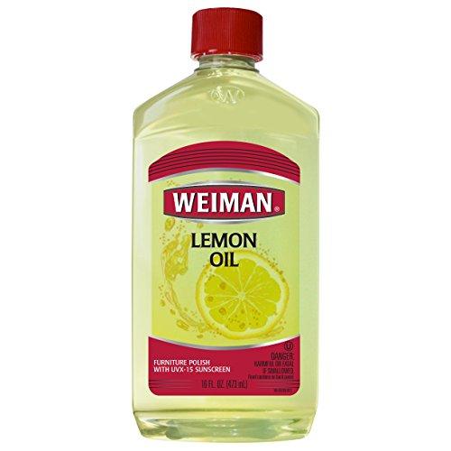 weiman-lemon-oil-furniture-polish-16-fl-oz