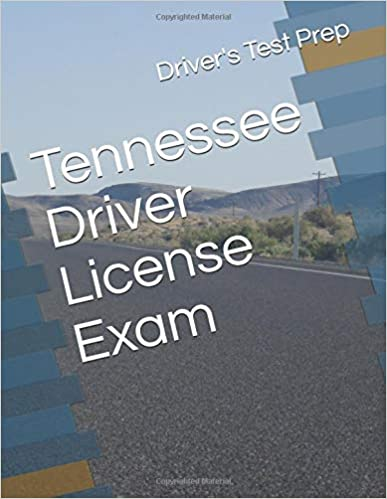 update address on drivers license tn