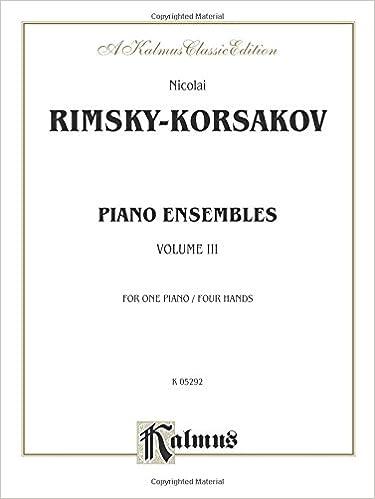 ??FB2?? Piano Duets, Vol 3 (Kalmus Edition). quimico provide Arduino WhatsApp services