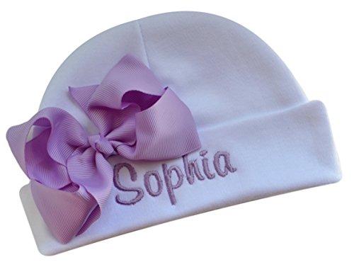 01e56aa88 Buy Funny Girl Designs products online in Saudi Arabia - Riyadh ...