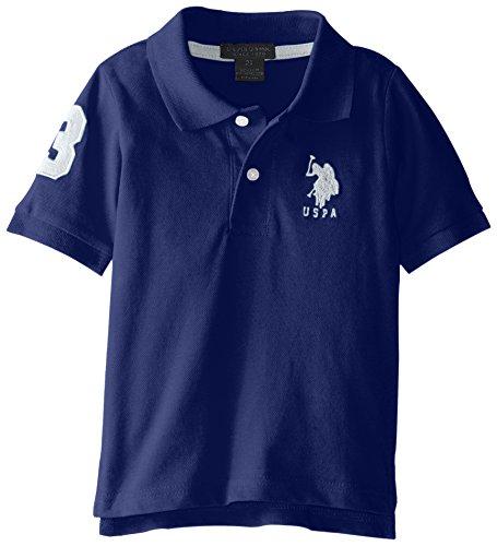 us-polo-assn-little-boys-solid-short-sleeve-polo-shirt-marina-blue-5-6