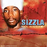 Red Alert by Sizzla (2004-01-27)