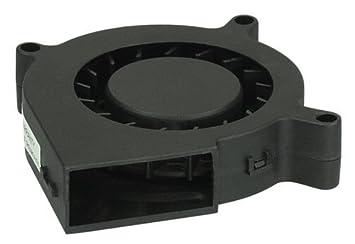Titan TFD-B5015M12B Carcasa del Ordenador Ventilador ...