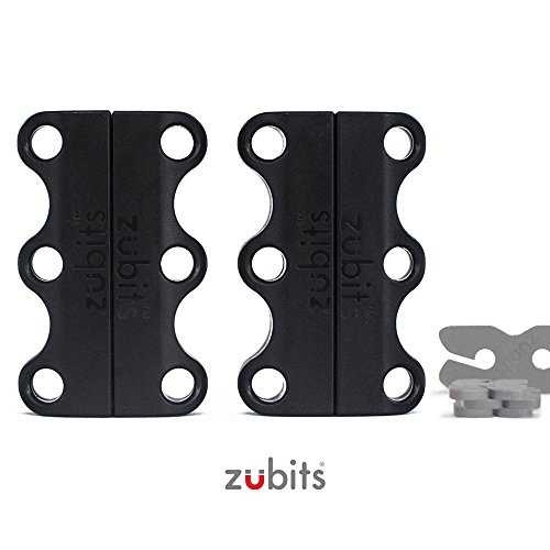 Zubits Magnetic Lacing Solution Accessory