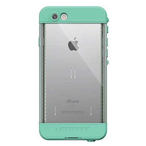 Iphone  Lifeproof Case Amazon