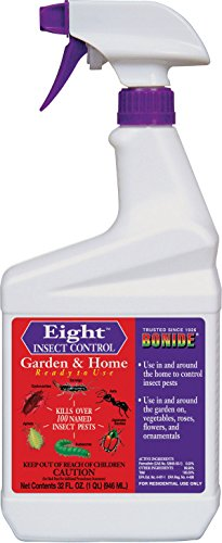 bonide-428-ready-to-use-tomato-and-vegetable-insect-spray-32-ounce