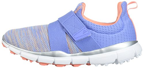 adidas - frauen w climacool stricken golf schuh - adidas farbe wählen, sz / 8cd684