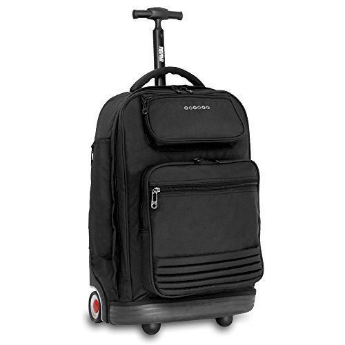 j-world-new-york-parkway-rolling-backpack-black-one-size