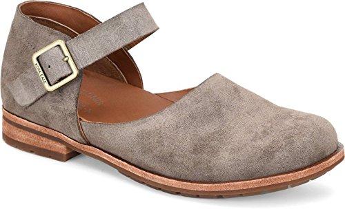 kork ease shoes - 6