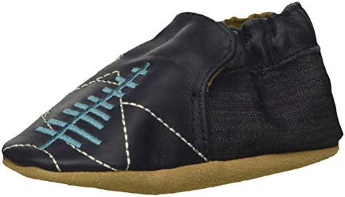 Top 10 best robeez navy blue shoes