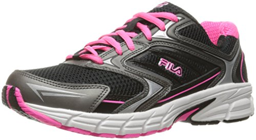 fila-womens-xtent-4-running-shoe-black-dark-silver-knockout-pink-75-m-us