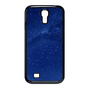 Samsung Galaxy S4 Cases Colorful 265 Protective for Girls, Phone Case for Samsung Galaxy S4 I9500 Protective for Girls [Black]