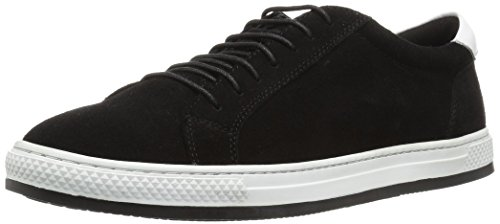 English Laundry Hombres Queens Sneaker Black