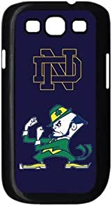 Notre dame for Diy For SamSung Galaxy S6 Case Cover
