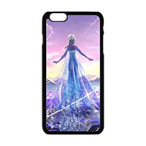 "Frozen pretty practical drop-resistance Phone Case Protection for iPhone 6 Plus 5.5"" by Maris's Diary"