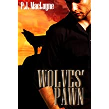 Wolves' Pawn