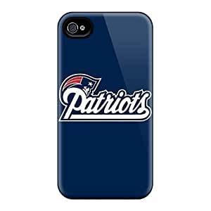 High-end Protector For SamSung Galaxy S5 Mini Case Cover (new England Patriots 4)