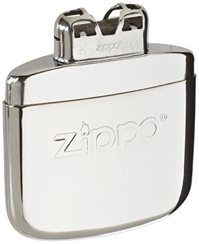 Zippo Hand Warmer 2012
