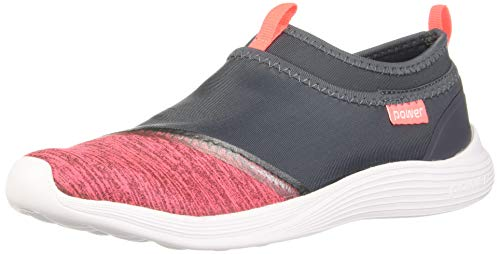 Power Women's Glide Vapor Running Shoes Price & Reviews