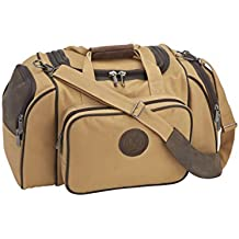Flight Outfitters The Bush Pilot Bag