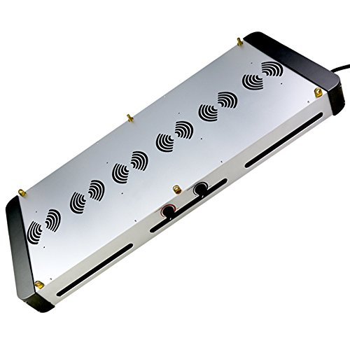 Shenzhen Led Grow Light Factory in US - 3