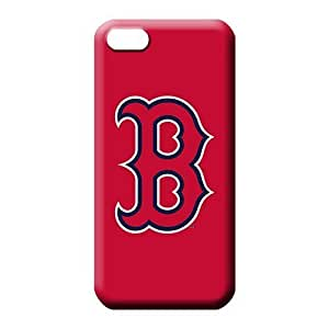 iphone 6 4.7 case cover High-end series phone skins Baseball Boston Red Sox