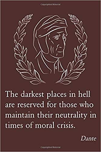 Dante Alighieri The Darkest Places In Hell Dante