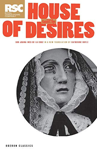 The House of Desires