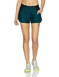 Under Armour 1292231-819 Pants para Mujer