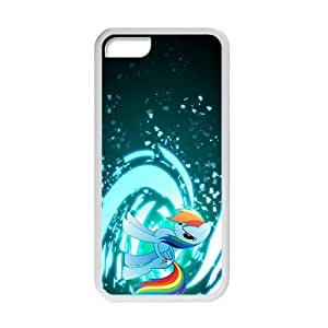 MEIMEISFBFDGR-Store My little pony Phone case for iphone 4/4sMEIMEI